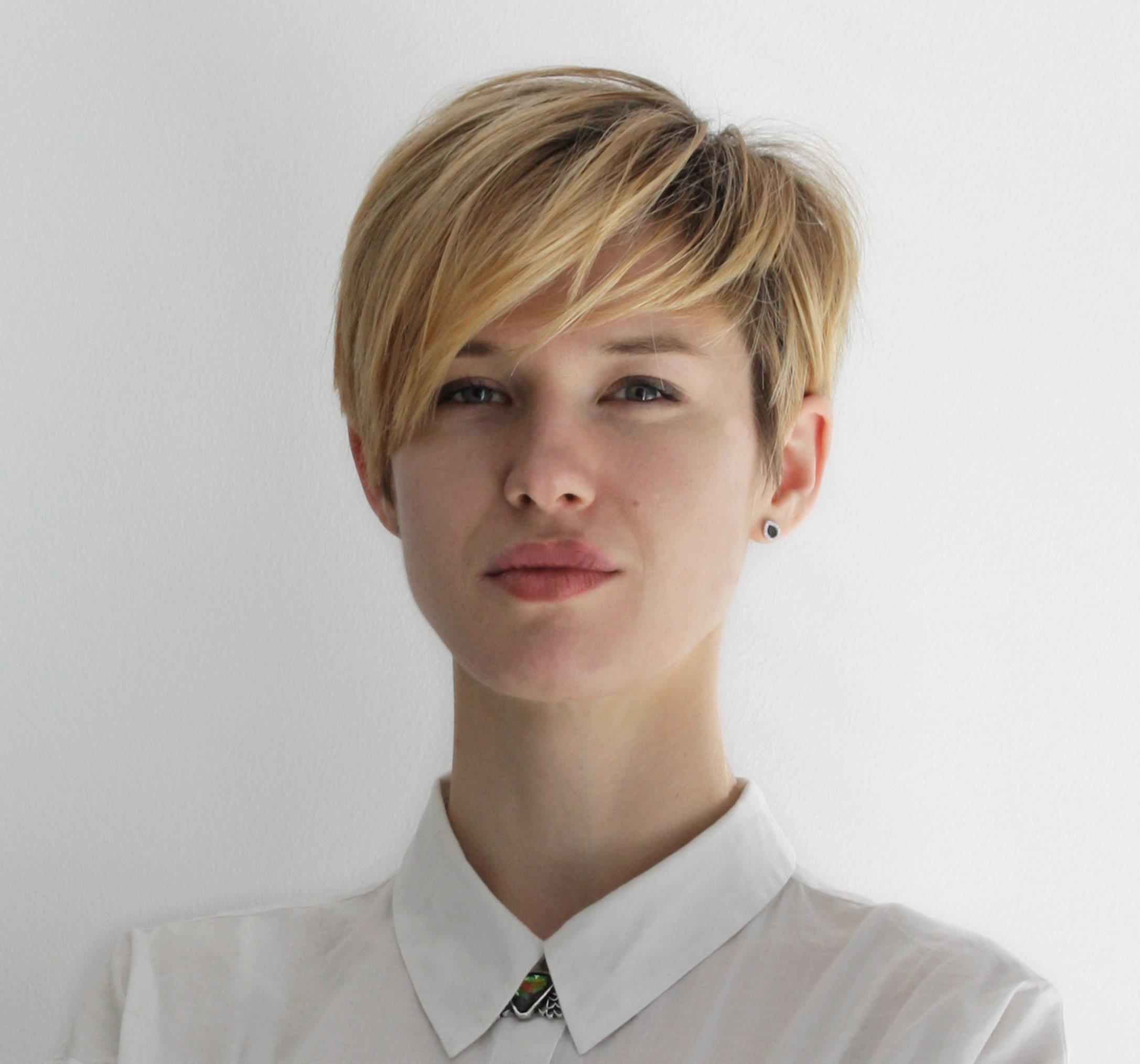 Anna Wachowicz
