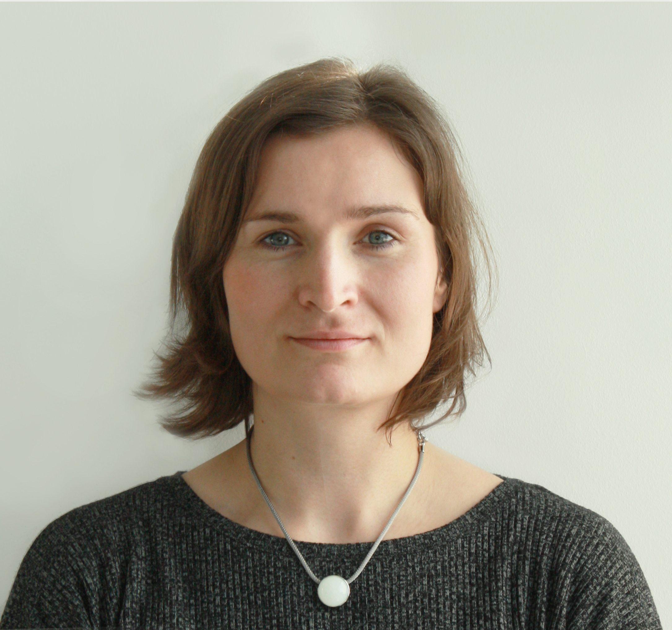 Maria Kossak
